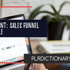 DFYSalesFunnelFEATURED