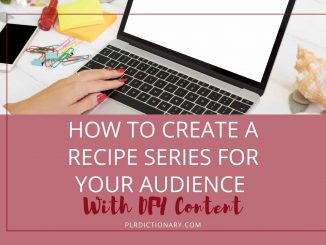 RecipeSeries-BLOGPOST