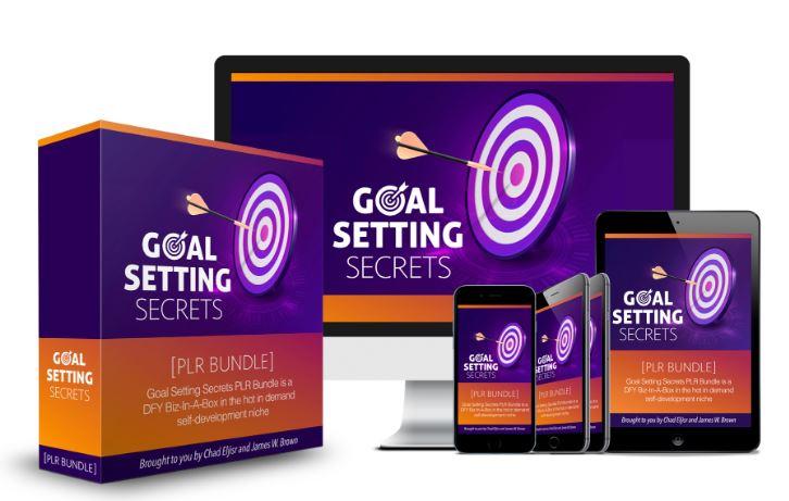 GoalSettingSecrets-ChadJimmy