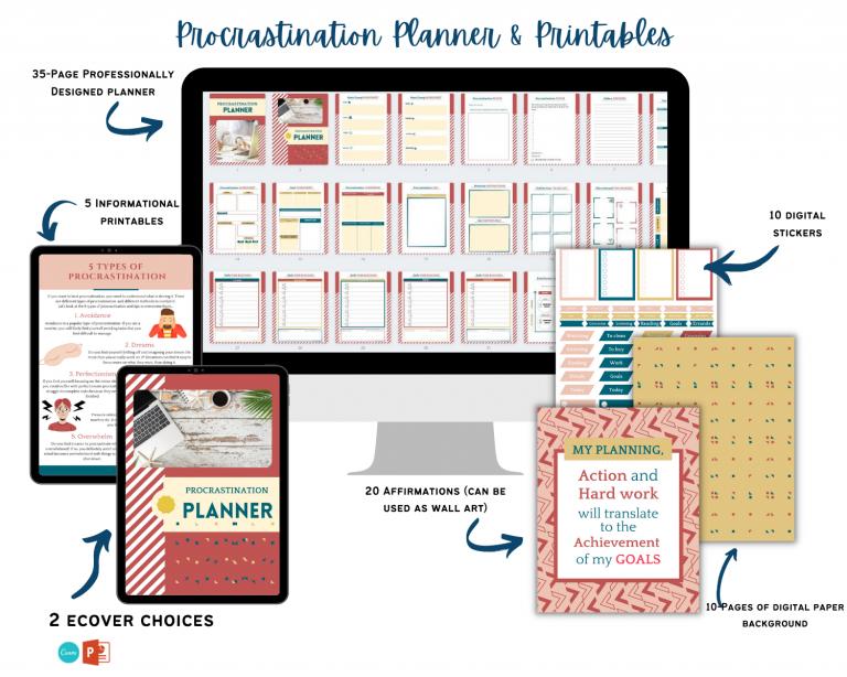 ProcrastinationPlannerMockup-NSP